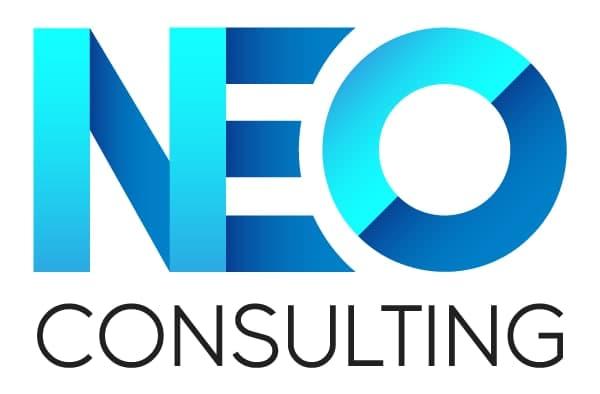 NEO Consultant
